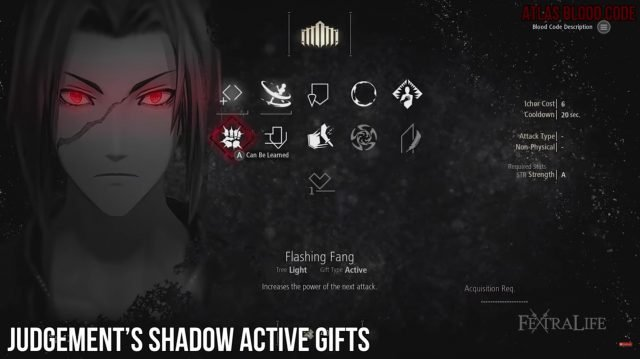 judgements-shadow-build-active-gifts-code-vein-guide