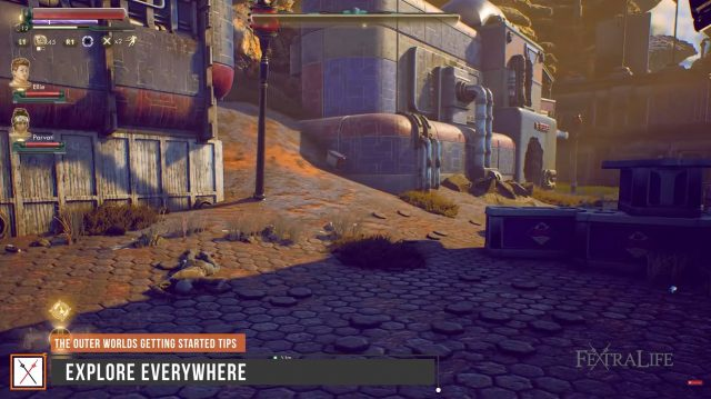 outer-worlds-getting-started-guide-explore