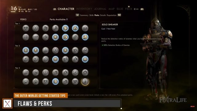 outer-worlds-getting-started-guide-flaws-perks