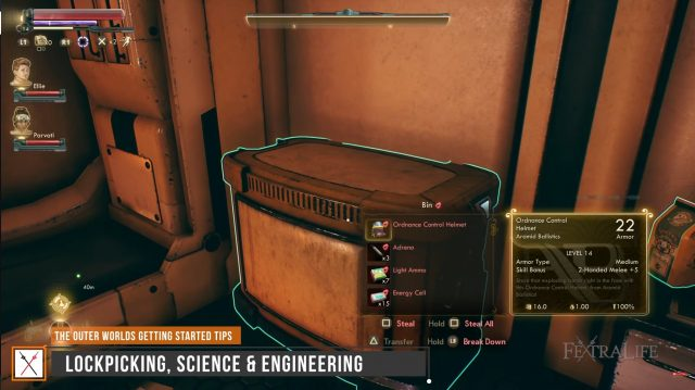 outer-worlds-getting-started-guide-lockpicking