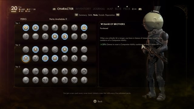 supernova-difficulty-guide-the-outer-worlds-wiki-hard-mode-band-of-brothers