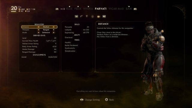 supernova-difficulty-guide-the-outer-worlds-wiki-hard-mode-behaviors