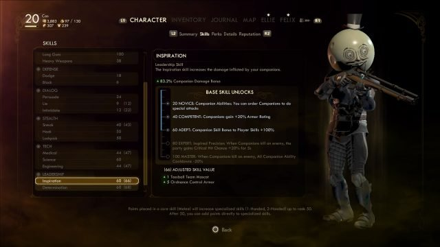 supernova-difficulty-guide-the-outer-worlds-wiki-hard-mode-inspiration
