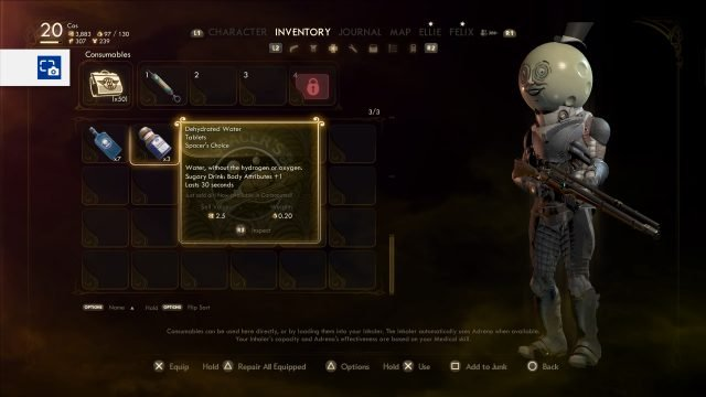 supernova-difficulty-guide-the-outer-worlds-wiki-hard-mode-water
