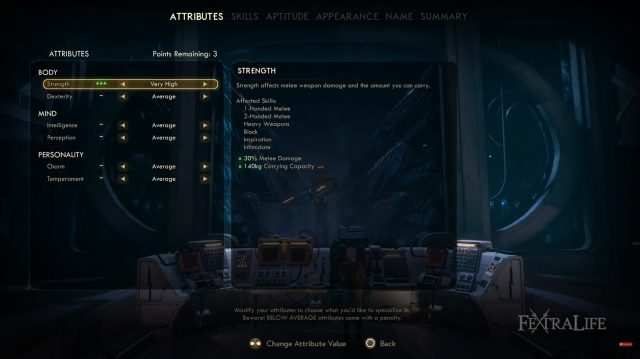 the-outer-worlds-elite-trooper-build-attributes