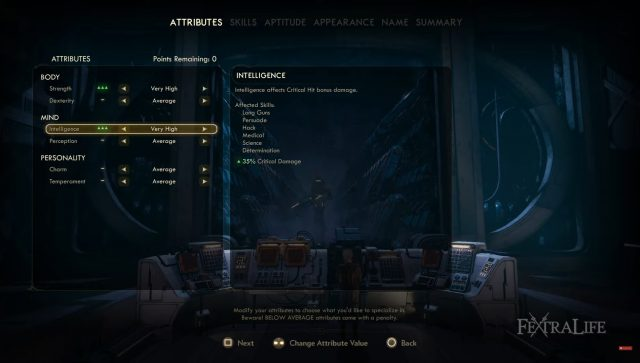 the-outer-worlds-universal-scientist-build-attributes