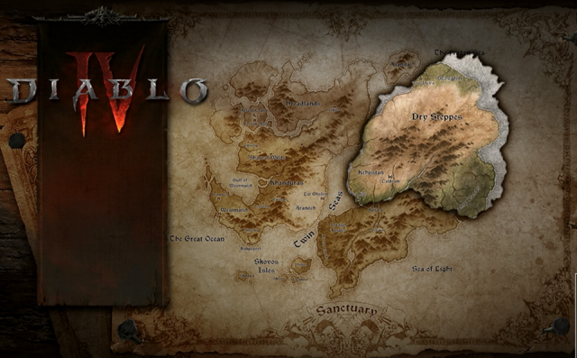 diablo-4-everything-we-know-map