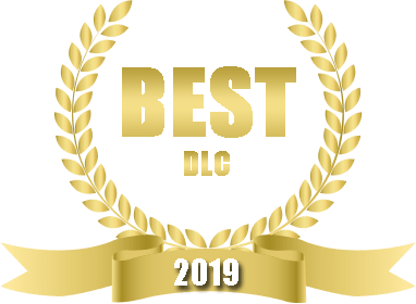 best-dlc-game-awards-2019