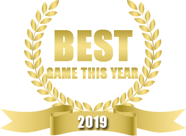 best-game-of-the-year-awards-2019