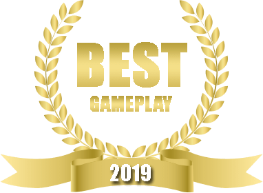 best-gameplay-game-awards-2019