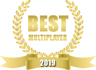 best-multiplayer-game-awards-2019