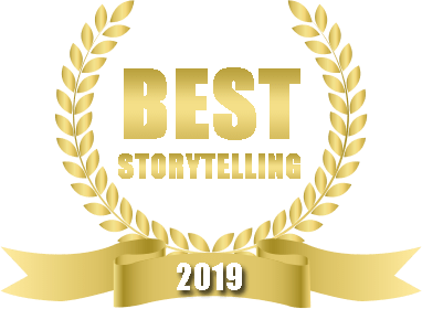 best-storytelling-game-awards-2019