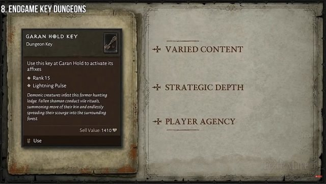 diablo-4-everything-we-know-key-dungeons-endgame