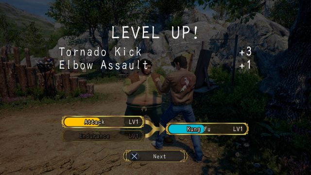 shenmue-3-kung-fu-level-up