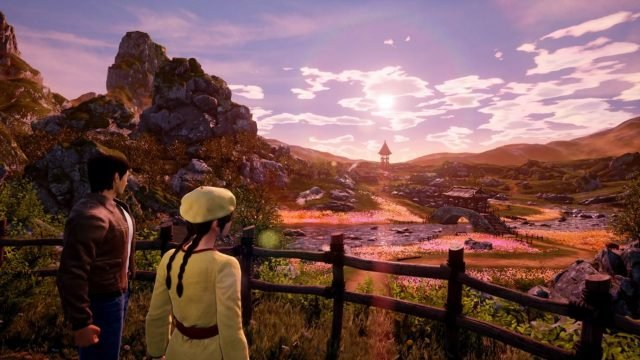 shenmue-3-review-thoughts-impressions