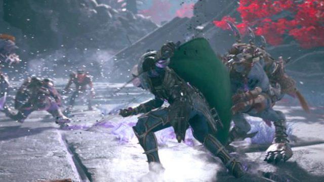 baldurs-gate-dark-alliance-everything-we-know-multiplayer