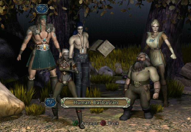 baldurs-gate-dark-alliance-everything-we-know-original