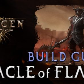 wolcen-build-guide-oracle-of-flame
