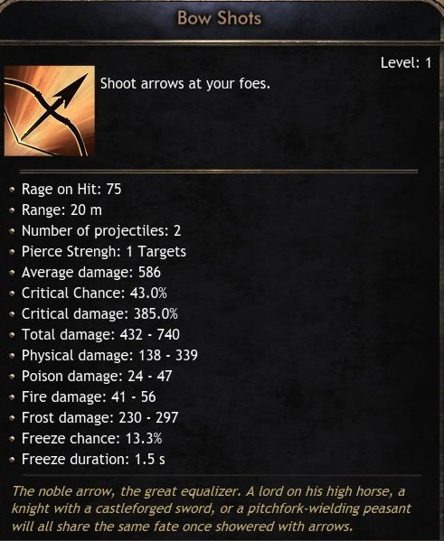 wolcen-build-guide-white-arrow-bow-shots-skill