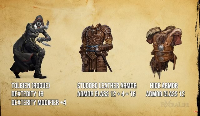 baldurs-gate-3-5th-edition-dnd-guide-armor-modifiers