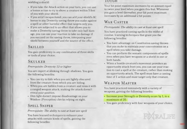 baldurs-gate-3-5th-edition-dnd-guide-feat-example