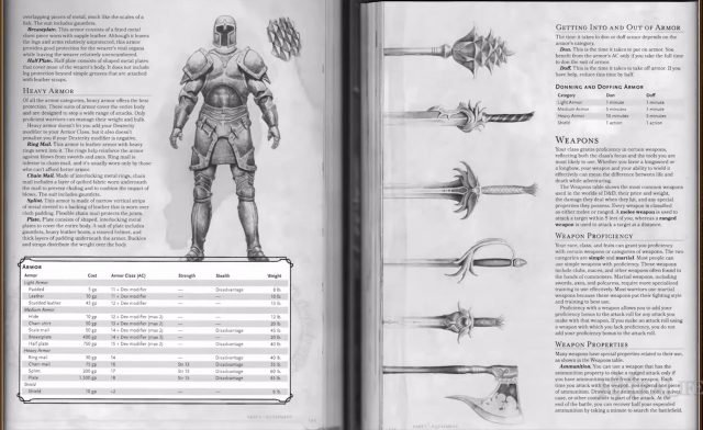 baldurs-gate-3-5th-edition-dnd-guide-weapons