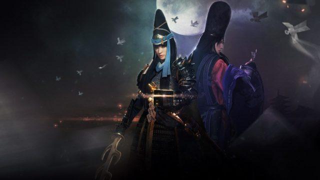goty-2020-nioh-2-multiplayer