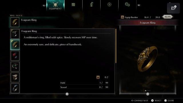demons-souls-build-guide-blueblood-sword-rings