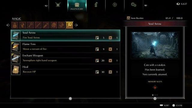 demons-souls-build-guide-blueblood-sword-spells