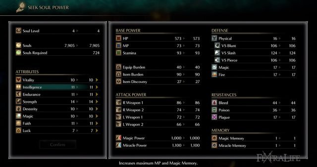 demons-souls-beginner-guide-remake-level-up-min