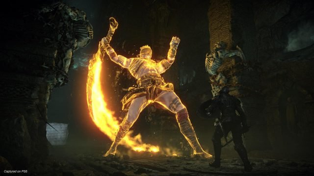demons-souls-review-remake-ps5-gameplay-is-it-worth-it1-1920-min