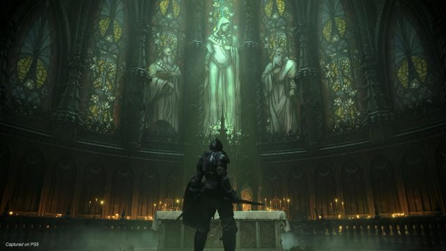 demons-souls-review-remake-ps5-gameplay-is-it-worth-it5-1920-min