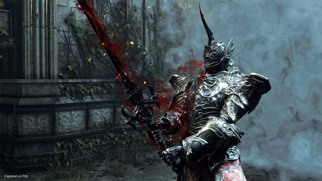 demons-souls-review-remake-ps5-gameplay-is-it-worth-it6-1920-min