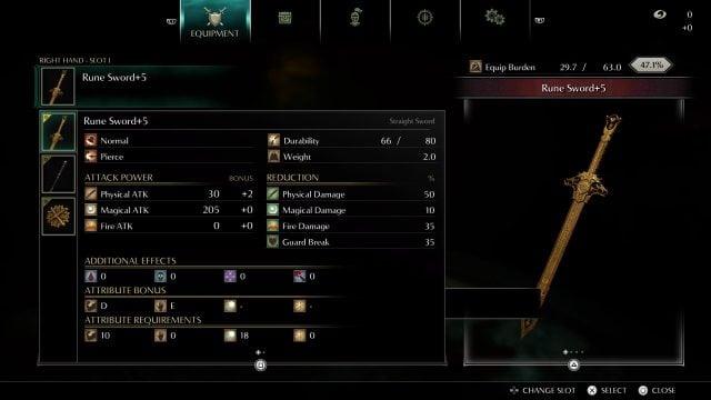 demons-souls-builds-dark-knight-ostrava-guide-rune-sword