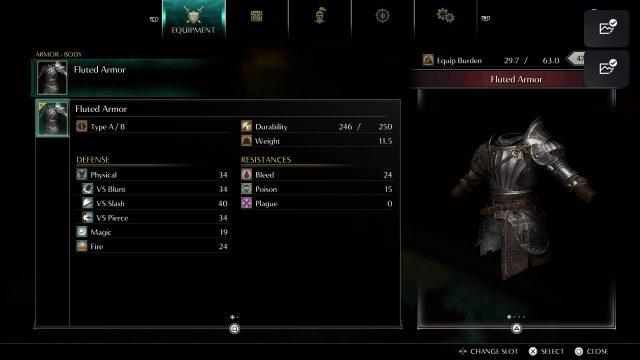 demons-souls-builds-dark-knight-ostrava-guide-fluted-armor