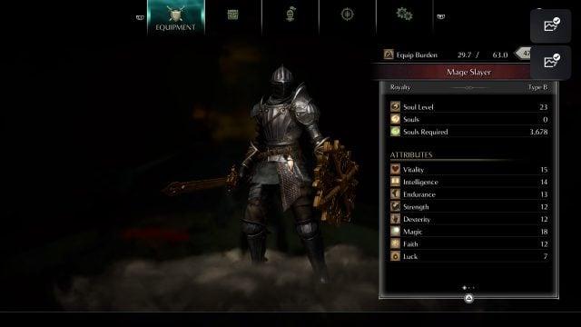 demons-souls-builds-dark-knight-ostrava-guide-stats