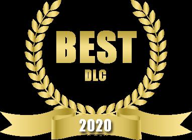 best-dlc-game-awards-2020