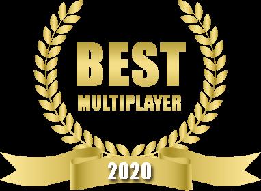 best-multiplayer-game-awards-2020