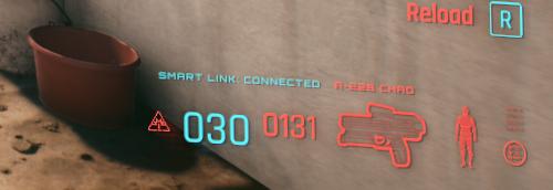 cyberpunk-builds-big-brain-op-netrunner-hybrid-guide-UI