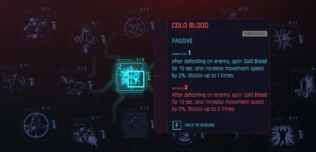 cyberpunk-builds-run-n-gun-submachine-gun-guide-perks4