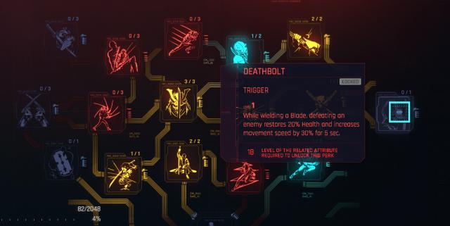 cyberpunk-builds-street-samurai-katana-melee-build-guide-perks3