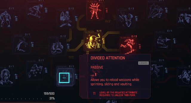 cyberpunk-builds-run-n-gun-submachine-gun-guide-perks2