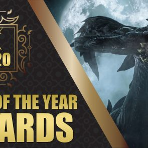 fexy-awards-2020-game-of-the-year-demons-souls