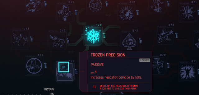 cyberpunk-builds-run-n-gun-submachine-gun-guide-perks5