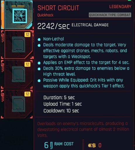 cyberpunk-builds-big-brain-op-netrunner-hybrid-guide-short-circuit