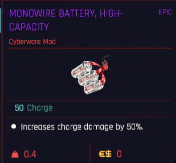 cyberpunk-2077-builds-ghost-wire-monowire-guide-batteries