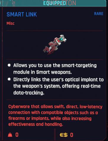 cyberpunk-builds-run-n-gun-submachine-gun-guide-weapons