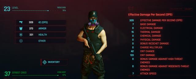 cyberpunk-builds-run-n-gun-submachine-gun-guide-dps