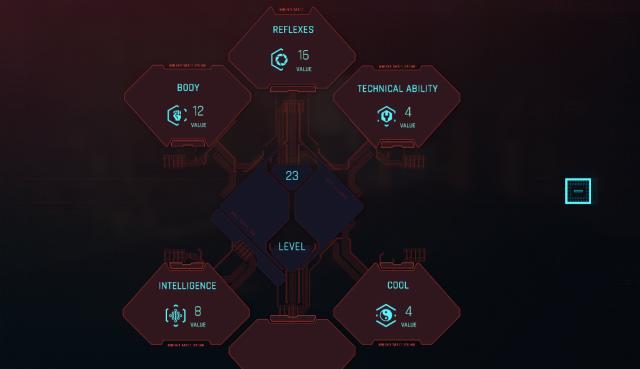 cyberpunk-builds-run-n-gun-submachine-gun-guide-stats