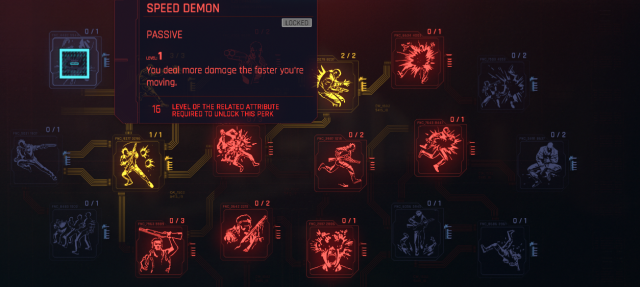 cyberpunk-builds-run-n-gun-submachine-gun-guide-perks3
